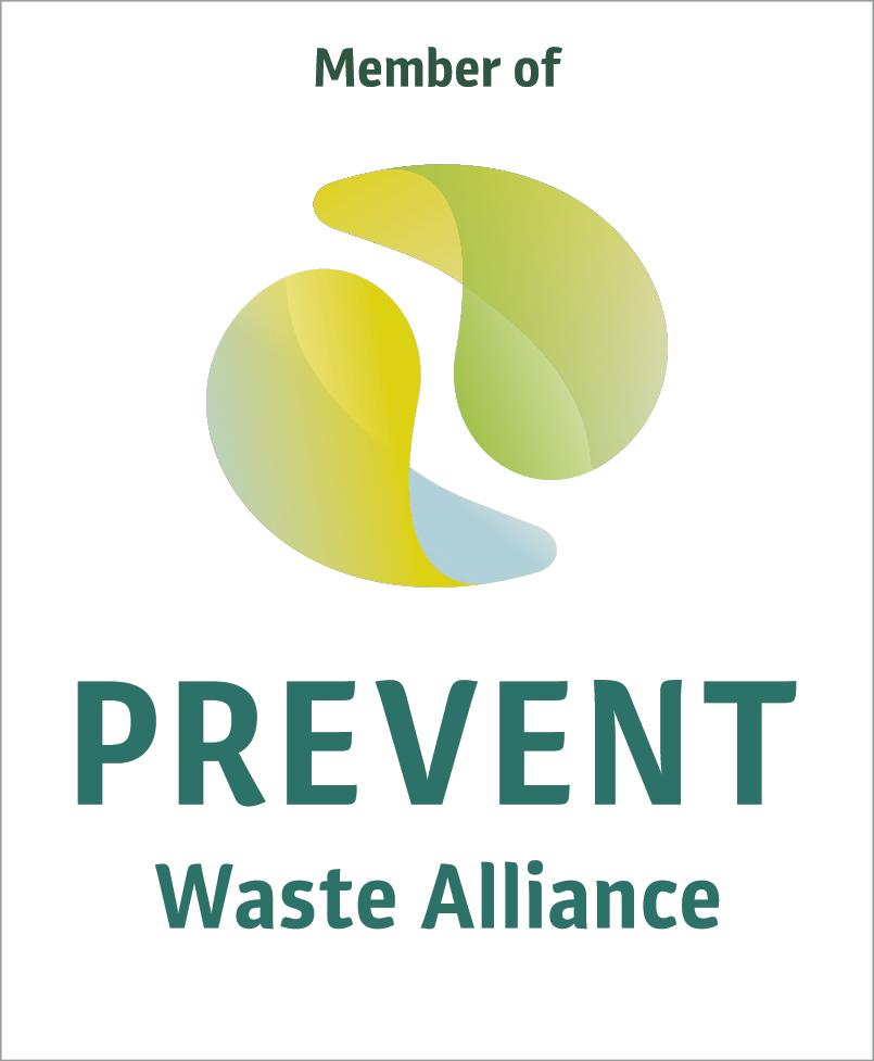 Logo Prevent