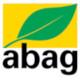 Logo Abag