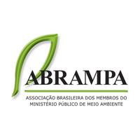 Logo Abrampa