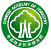 Logo China Academy of Forestry