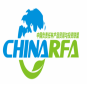 Logo China RFA
