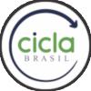 Logo Cicla Brasil