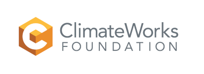 Logo Climate Works