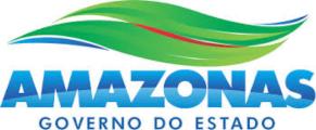 Logo Governo do Amazonas