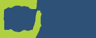 Logo Instituto Centro de Vida