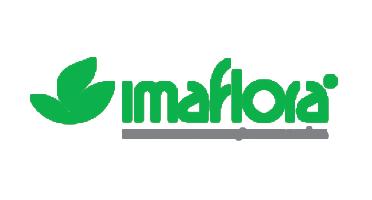 Logo Imaflora