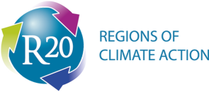 Logo Regions Of Climate Action