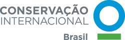 Logo Conservação Internacional