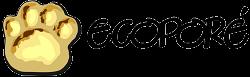 Logo Ecoporé