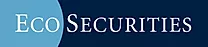 Logo EcoSecurities