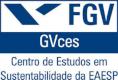 Logo FGVCES