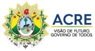 Logo Governo do Acre