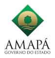 Logo Governo do Amapá