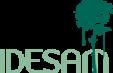 Logo Idesam