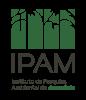 Logo IPAM