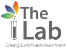 Logo The Lab