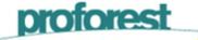 Logo Proforest