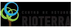 Logo RioTerra