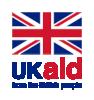 Logo FGMC