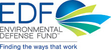 EDF Foundation