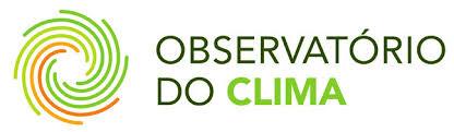 Logo Observatório do Clima
