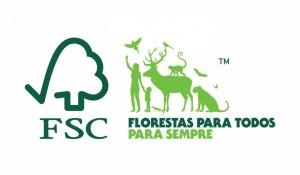 FSC Brasil
