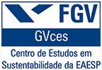 GVCes