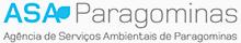 ASA Paragominas