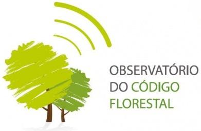 Observatório Florestal