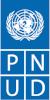 Logo PNUD