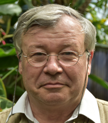 Benito Müller