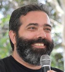 Beto Mesquita