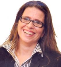 Claudia Jeunon