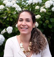 Maria Gabriela R.S. Pedreira