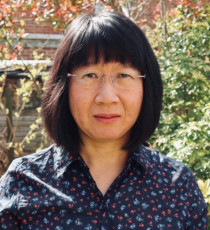 Huoyun Li