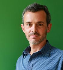 Mauricio Moura Costa
