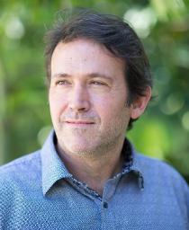Pedro Moura Costa