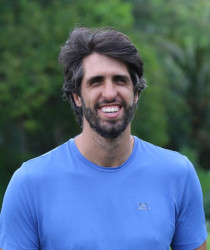 Pedro Succar