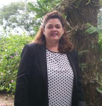 Rosangela Campello