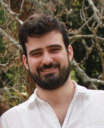 Uriel Bertoche